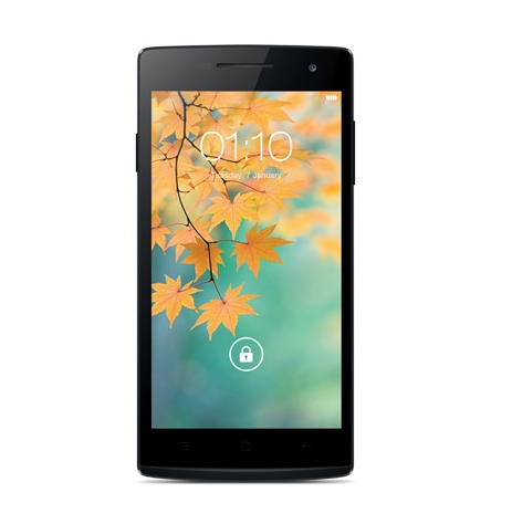 front-off-oppo-find-5-mini
