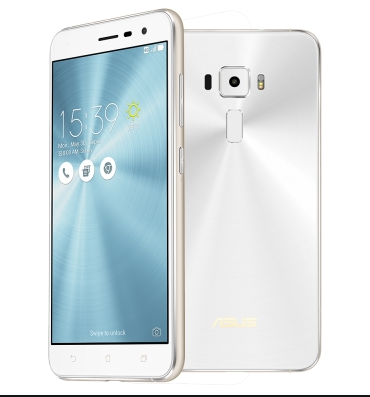asus-zenfone-3-ze520kl-other