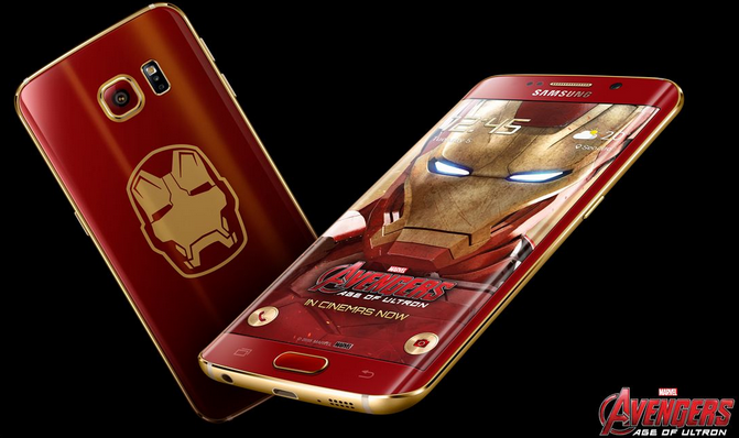 samsung-edge-iron-man