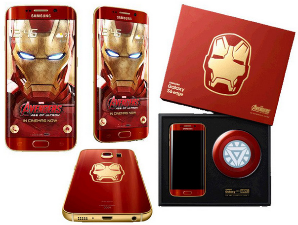 samsung-galaxy-edge-iron-man