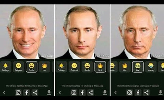 Download FaceApp Pro Apk Android Gratis Versi Terbaru 2018