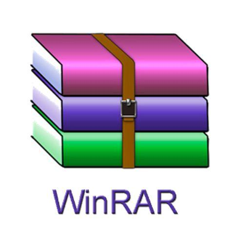 Download Winrar Apk Full Version for Android Gratis Terbaru 2018