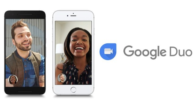 Download Install Aplikasi Google Duo Video Call Terbaru di Android