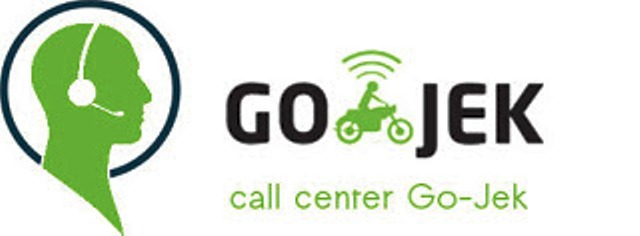 Call Center Gojek No Telp Customer Service dan Email CS Terbaru 2019
